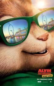 Resultat D Imatges De Alvin I Las Ardillas 4 Alvin And The Chipmunks Chipmunks Movie Chipmunks