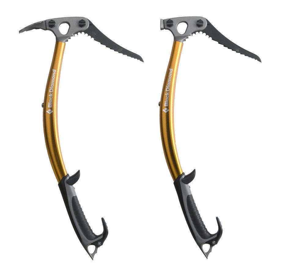 Viper Ice Tool $239.95 | Hike, Climb, Camp | Pinterest | Viper ...