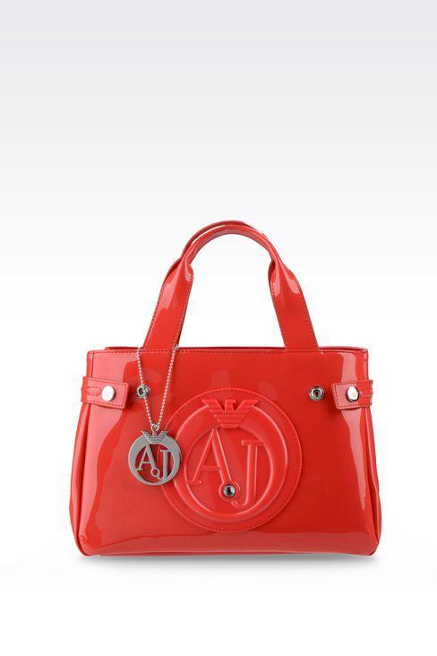 1581b55b3a ARMANI JEANS | Bags | * Wish List *
