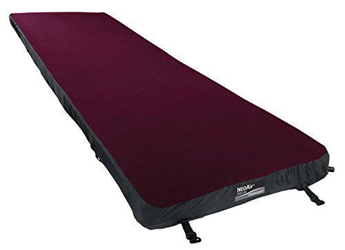 Therm A Rest Neoair Dream Mattress Sleeping Pad