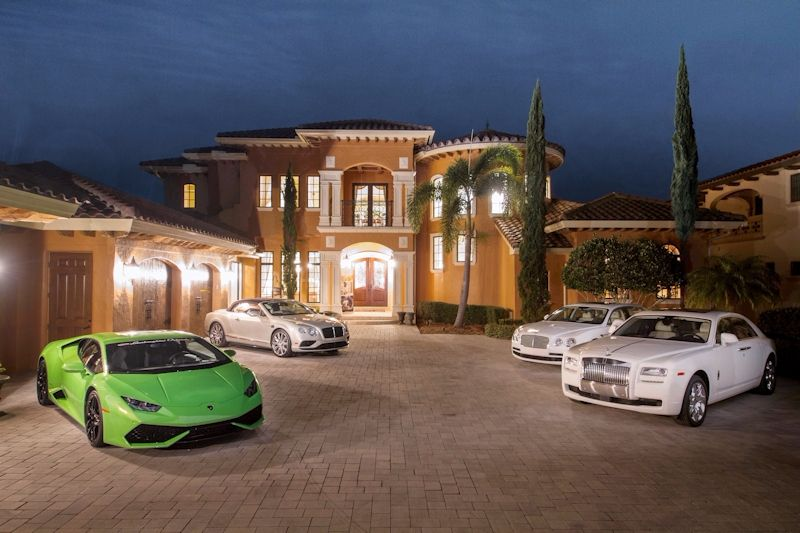 Start Planning Yours Today With Images Orlando Wedding Venues Outdoor Event Venues Used Luxury Cars