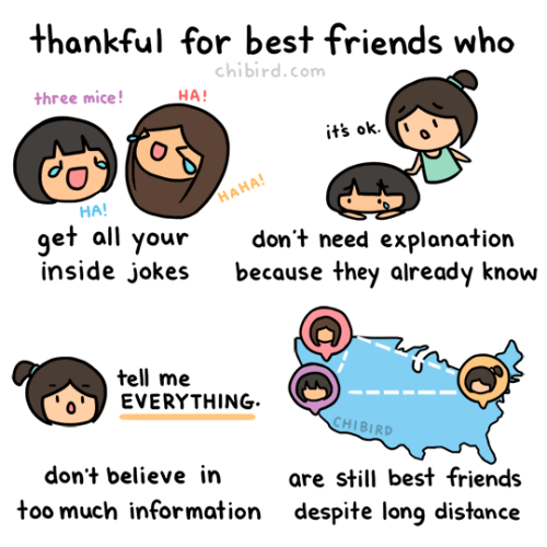 Tag Your Best Friends And Thank Them For Being Extra Special Best Friendship Quotes Friends Quotes Funny Internet Friends Quotes