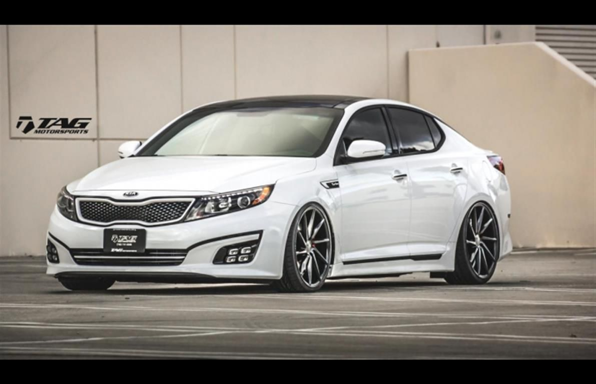 13 Kia Optima Ideas In 2021 Kia Optima Kia Kia Motors