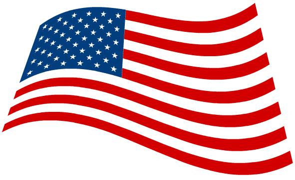 Washington Dc Main Page American Flag Clip Art American Flag Images American Flag Gif