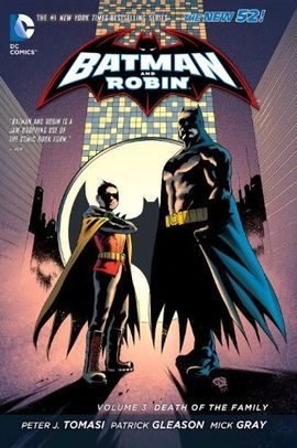 Pin By Juliolugo121 On Na Na Na Na Batman Batman And Robin Comics Batman Robin