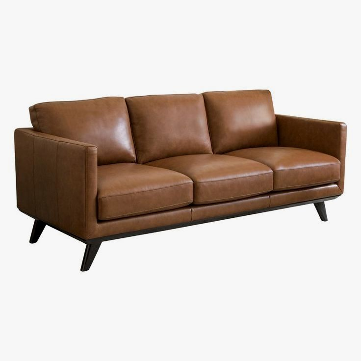Pleasant Choosing A Leather Sofa Enhance Your Interior Decor With A Bralicious Painted Fabric Chair Ideas Braliciousco