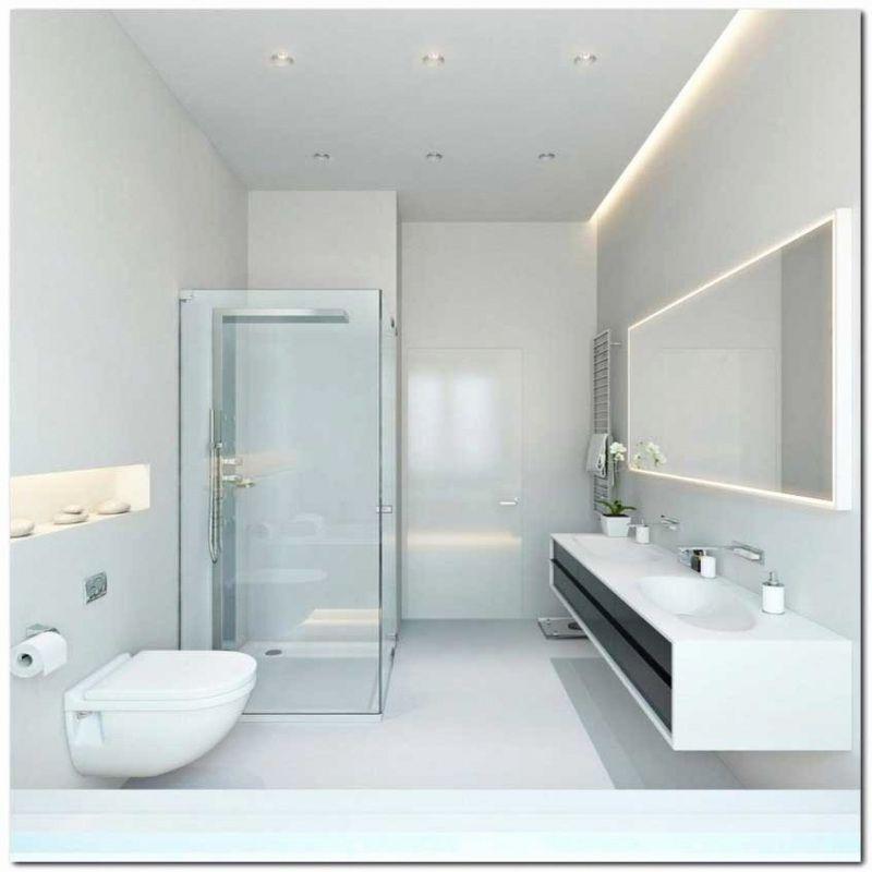 Epingle Par Bassem Dhaini Sur Bassem En 2020 Salle De Bain Design Eclairage Salle De Bain Miroir Salle De Bain