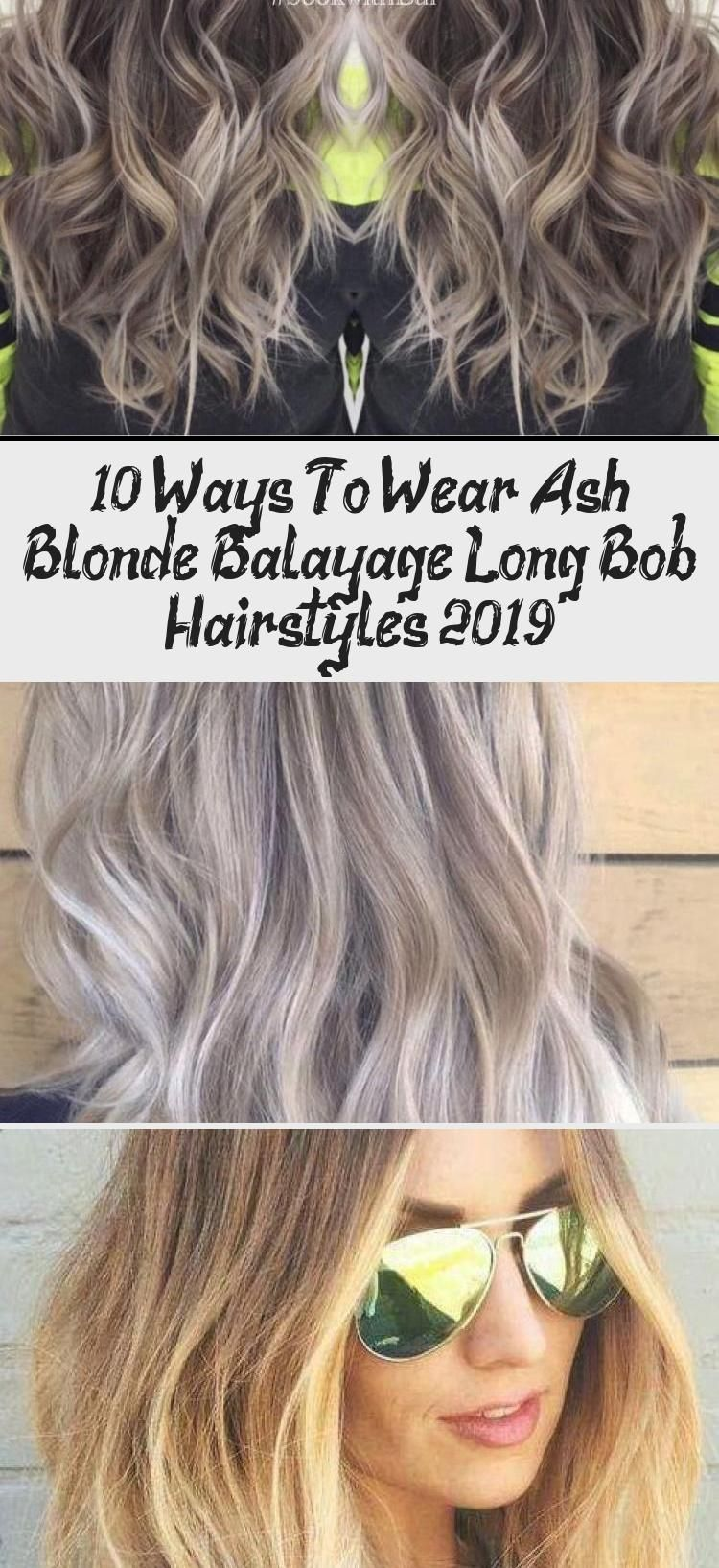 10 Ways To Wear Ash Blonde Balayage Long Bob Hairstyles 2019 #ashblondebalayage 10 Ways to Wear Ash Blonde Balayage Long Bob Hairstyles 2019, Ash Blonde Balayage Long Bob Extra Long Bob: Why you need to cut your hair right now Asymmetrical bob has been one of the most popular haircuts ever s..., Bob Hairstyles #balayagehairWithFringe #balayagehairRojo #balayagehairChatain #balayagehairStraight #balayagehairBurgundy #ashblondebalayage 10 Ways To Wear Ash Blonde Balayage Long Bob Hairstyles 2019 # #ashblondebalayage