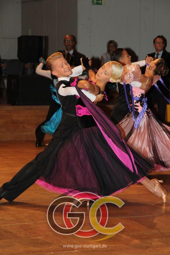 GOC Junior I Standard в 2020 г. | Танцевальные платья ...