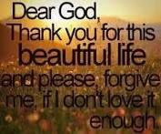 -Beautiful Life-
