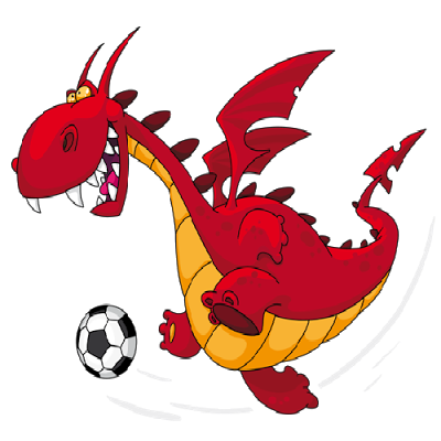 Baby Dragons Dragon Cartoon Images Dragon Images Cartoon Dragon Dragon Pictures
