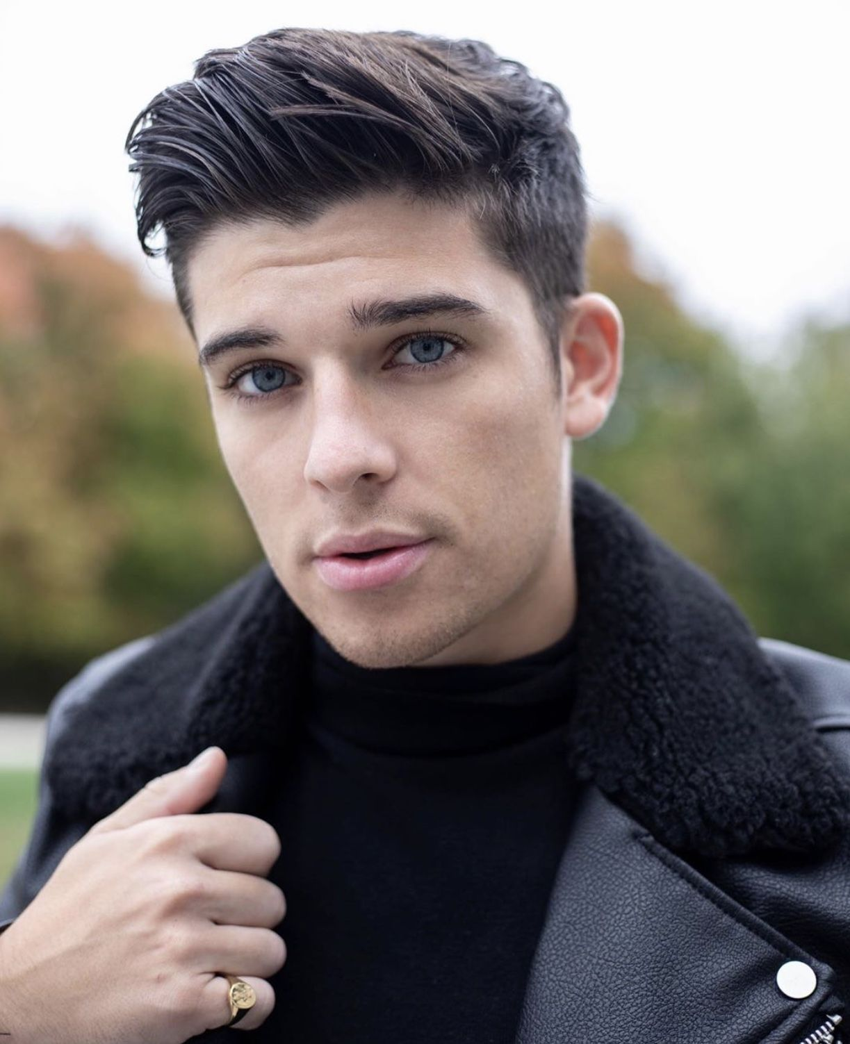 Pin by Afra Rahman on Sean O'Donnell | O donnell ...