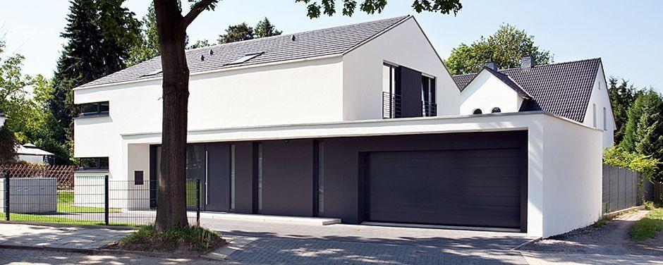Bsp architekten b decker schulte partner bochumer architekten architektur pinterest - Bsp architekten ...