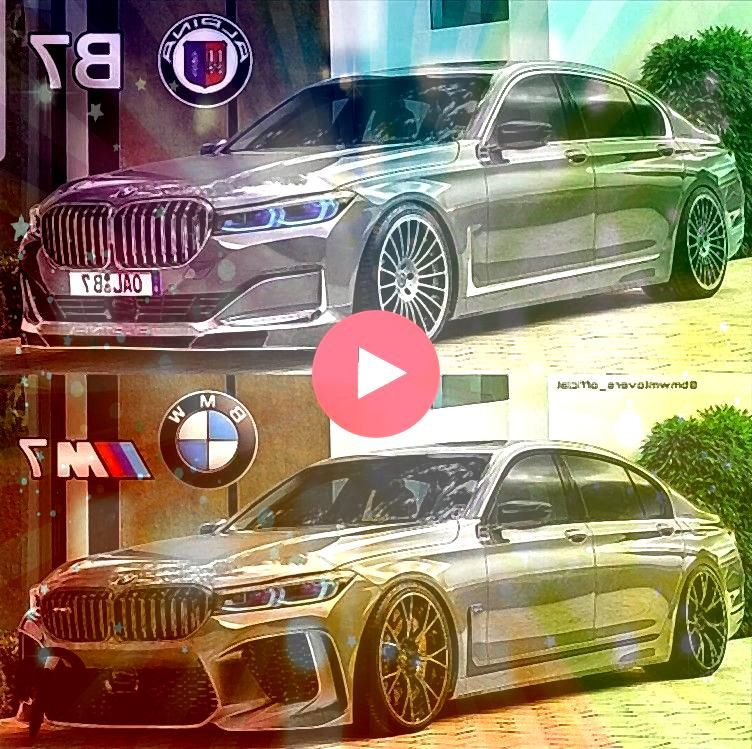 Your Favorite Top or Bottom 1 to 100 Rate Your Favorite Top or Bottom 1 to 100Rate Your Favorite Top or Bottom 1 to 100 Vehicle Crafts Designs Illustration   Waaaaant D A...