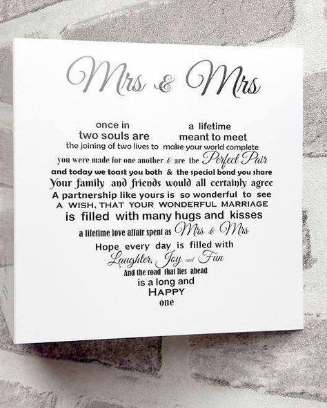 Pin By Bernadette Leet On Wedding Ideas In 2019