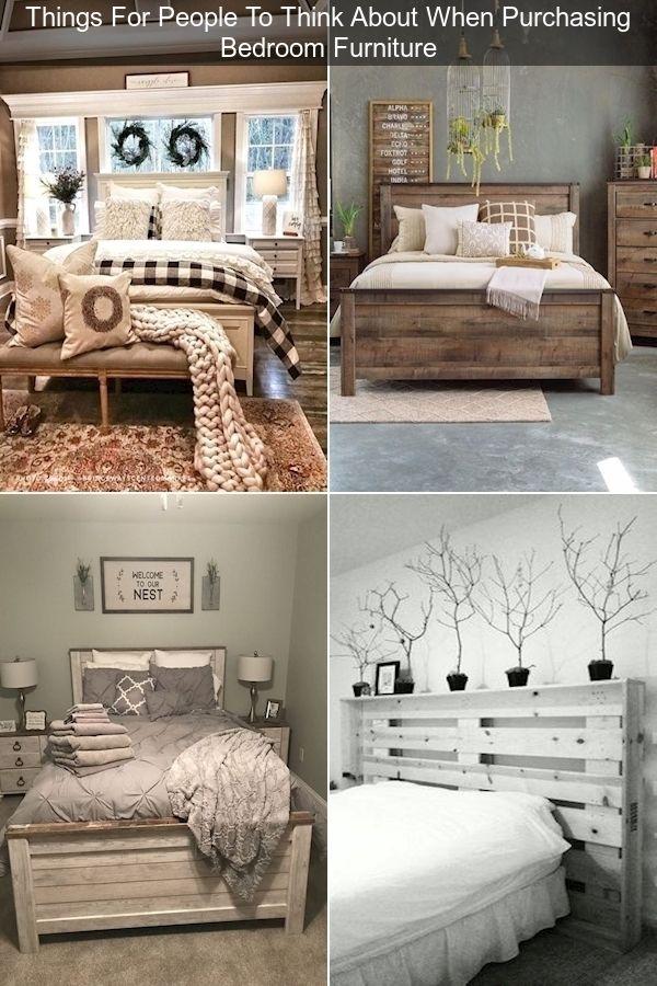 Lazy Boy Design A Room: Contemporary Bedroom Furniture
