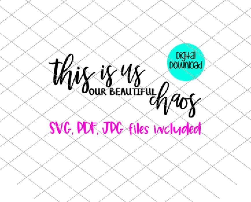 Download Pin on SVG files