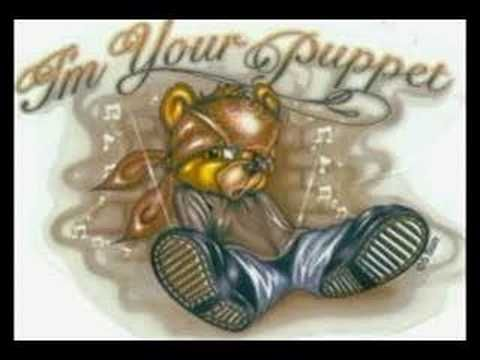I'm your puppet - James and Bobby Purify