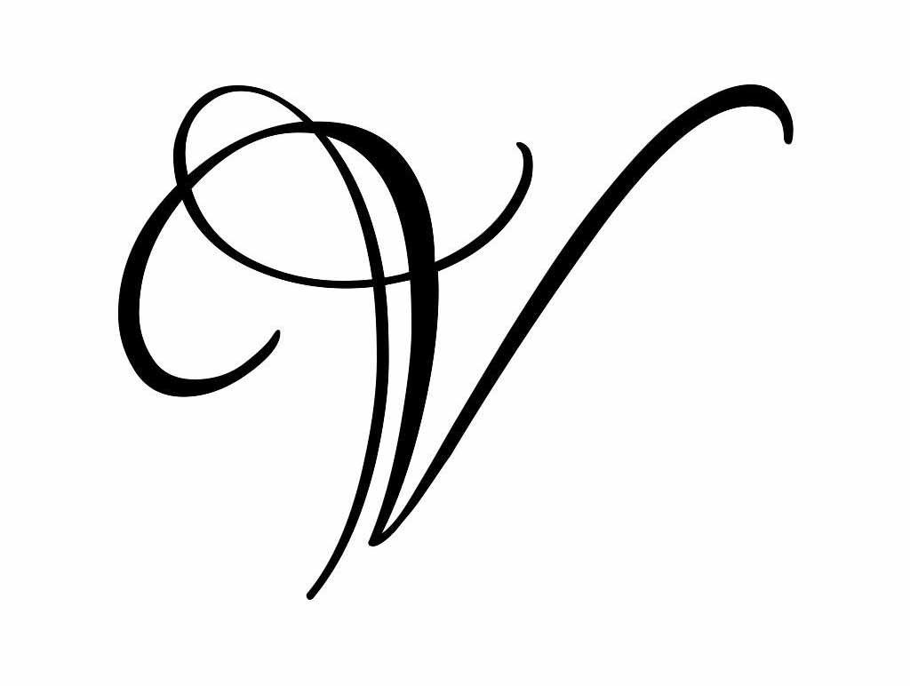 Https Www Tattoomenow Com Tattoo Designs Wp Content Uploads 2019 03 Letter V Tattoo Designs 05 Jpg Alphabet Tattoo Designs V Tattoo Tattoo Designs