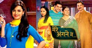 Star Plus Archives - zvide Watch All Serials Zee Tv Colors