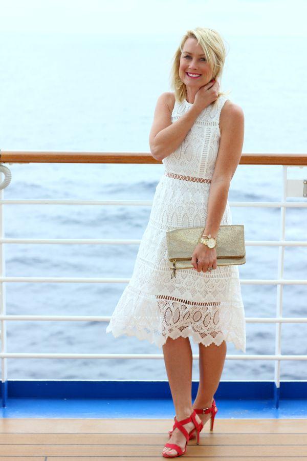 Cruise Style Date Night Hi Sugarplum Cruise Dress Cruise Dress Formal Cruise Formal Night