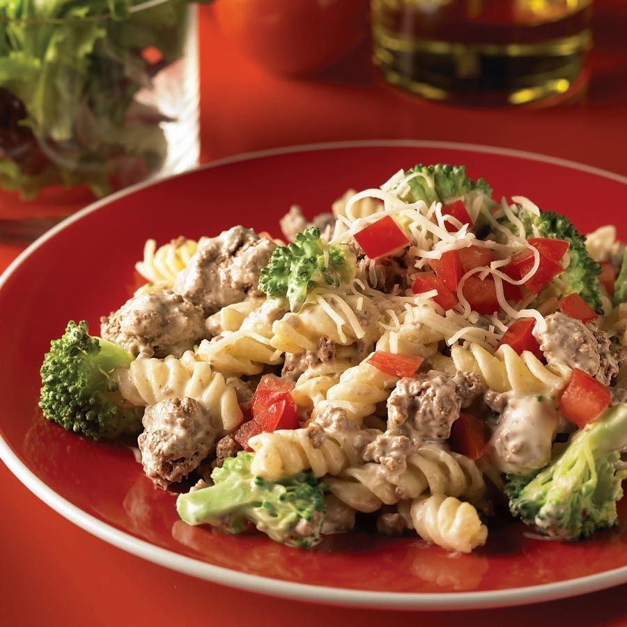 Pin By Jennifer Leupp Young On Pasta Recipes Cooking Whole Chicken Easy Cooking Recipes Healthy Recipes