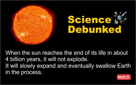 Pin On Science News