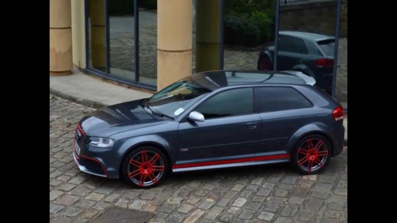 Kekurangan Audi S3 2004 Murah Berkualitas