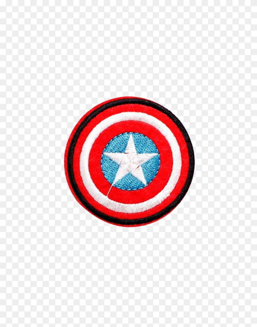 Captain America Shield Clipart Ideas In 2021 Captain America Shield Captain America Captain America Symbol