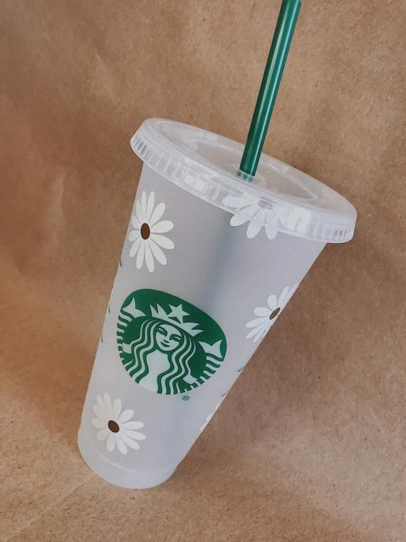 Stars W Moons Full Wrap Starbucks Venti Coffee Svg Png File Diy Starbucks Coffee Cut File Download Custom Logo Cricut Silhouette Vozeli Com