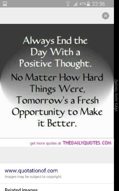Quotes End Of Day Quotes End Of Day Quotes Quotes Quote Of The Day
