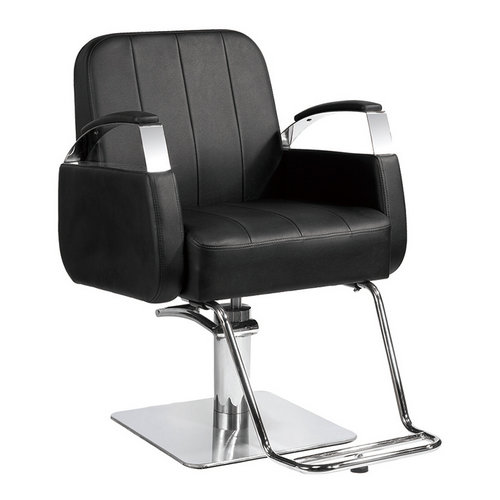 Pin On Lady Salon Styling Hairdressing Makeup Chairs