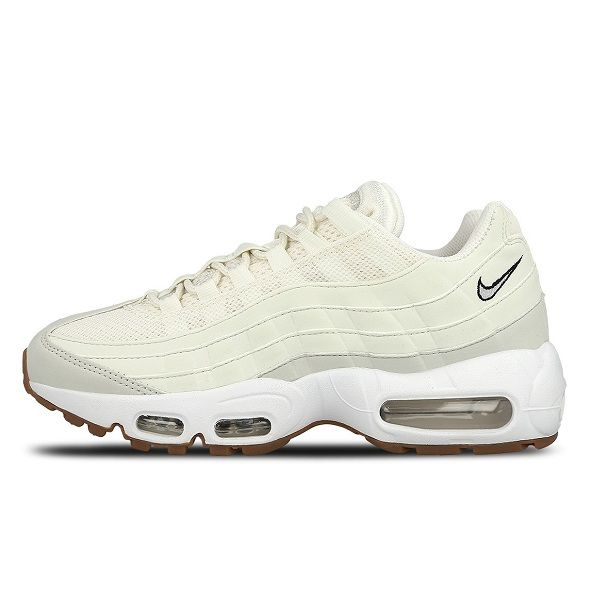 more photos c9bfc ae761 307960-103 - Nike Womens Air Max 95 -