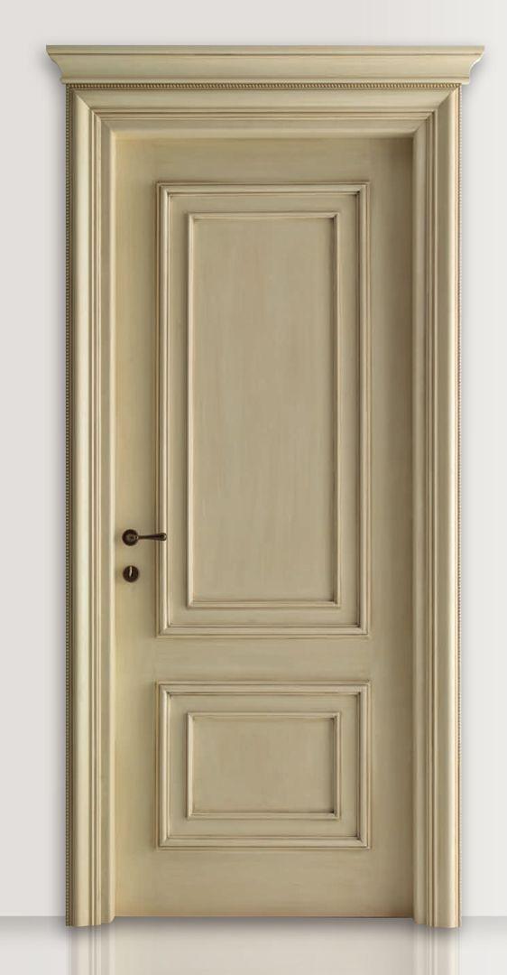 Pin De Dayanara En Muebles Puertas Interiores De Madera