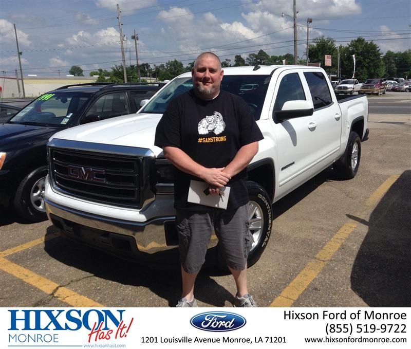 thanks to jim mcmechan and scott spurlin purchased a gmc. Cars Review. Best American Auto & Cars Review