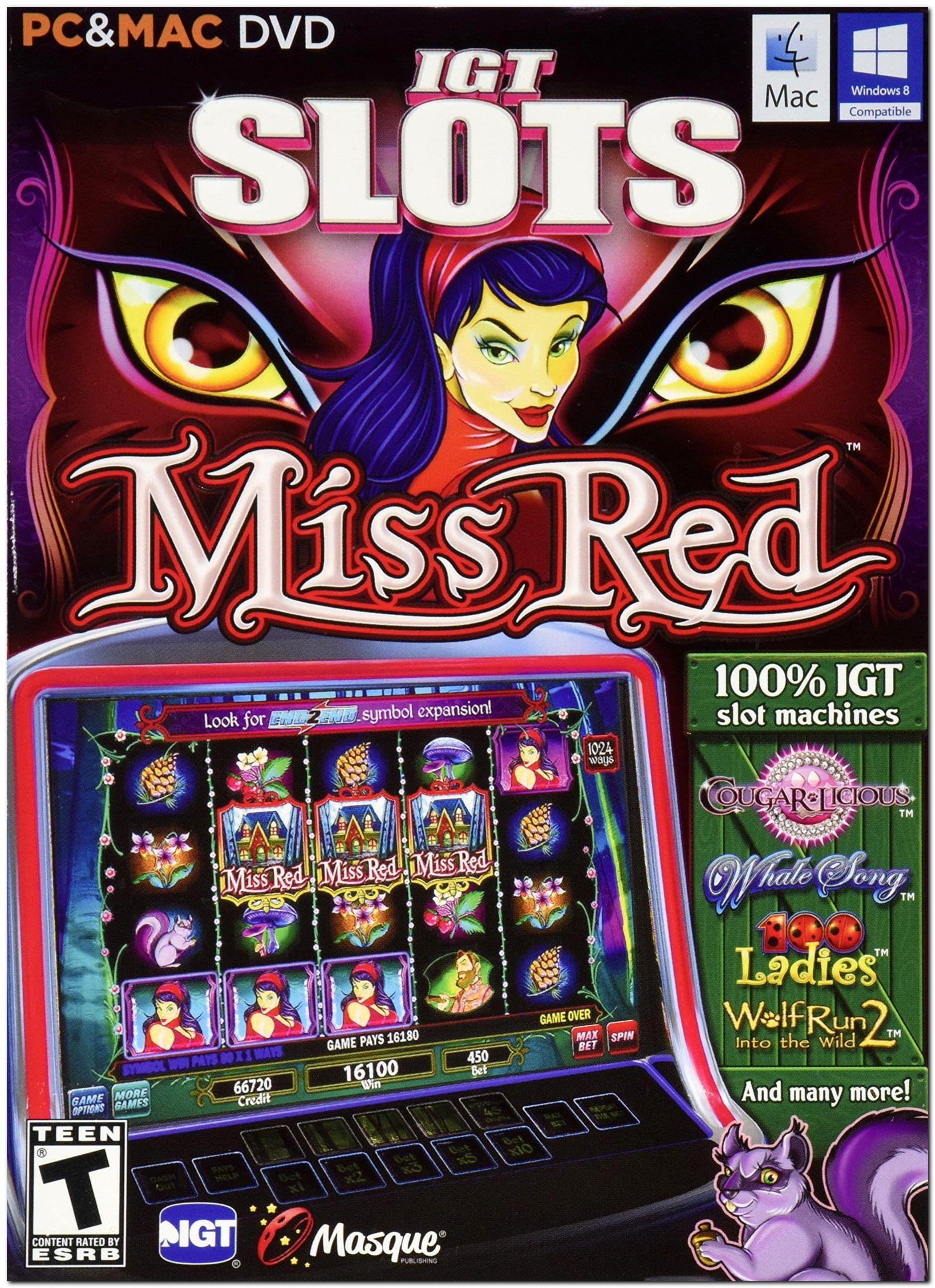 cashman casino - free slots machines & vegas games similar games