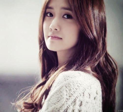 H фото корейские девушки