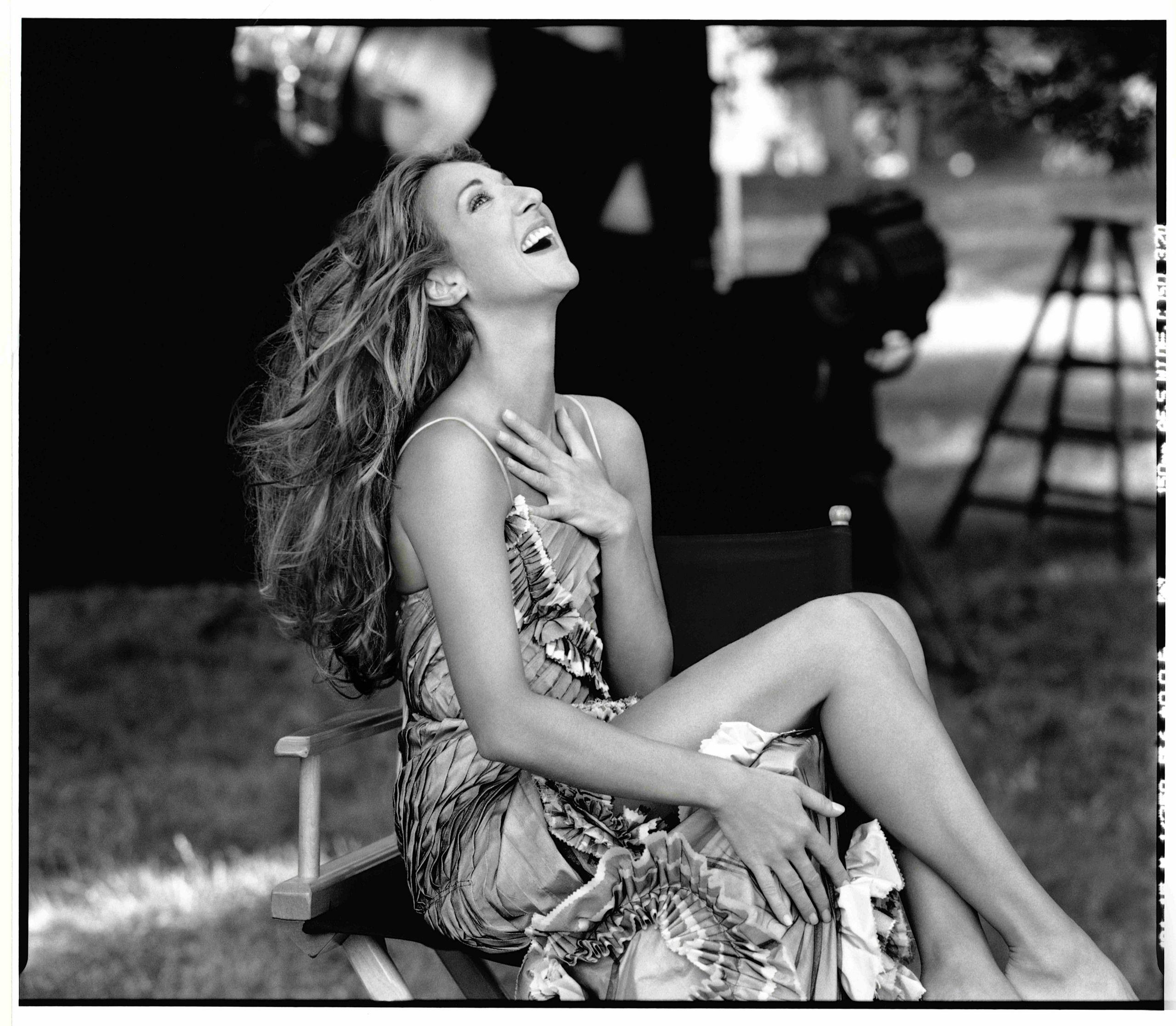 Celine Dion Images Icons Wallpapers And Photos On Fanpop Celine Dion Celine Marie Claudette Dion Singer