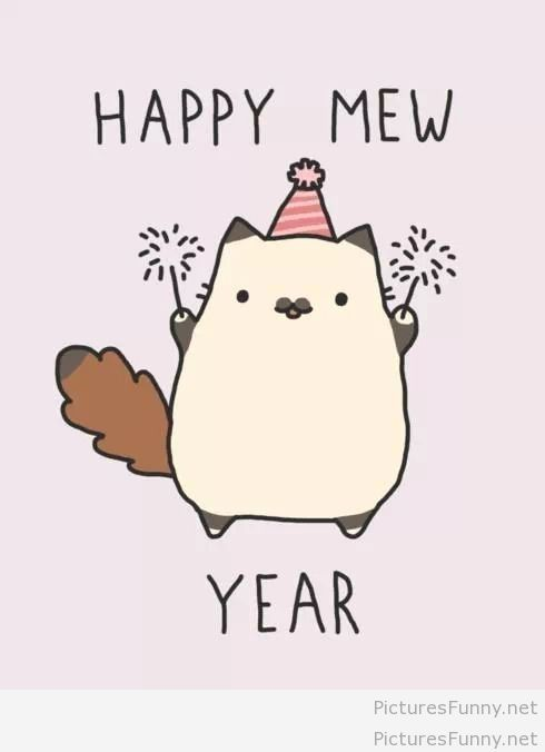 Related image | NEW YEARS | Pinterest | Doodles