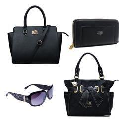 Coach Handbags Bag Outfit Purse Factory Outlet Online Find
