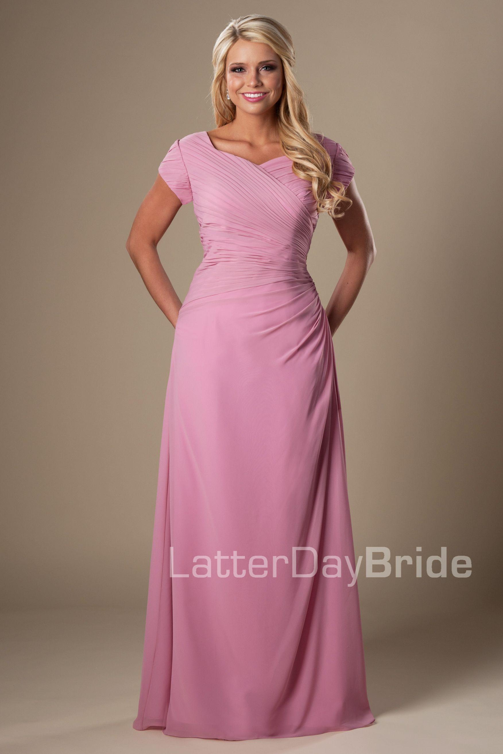 Gretchen *SALE - $50. Latter Day Bride | Wedding | Pinterest