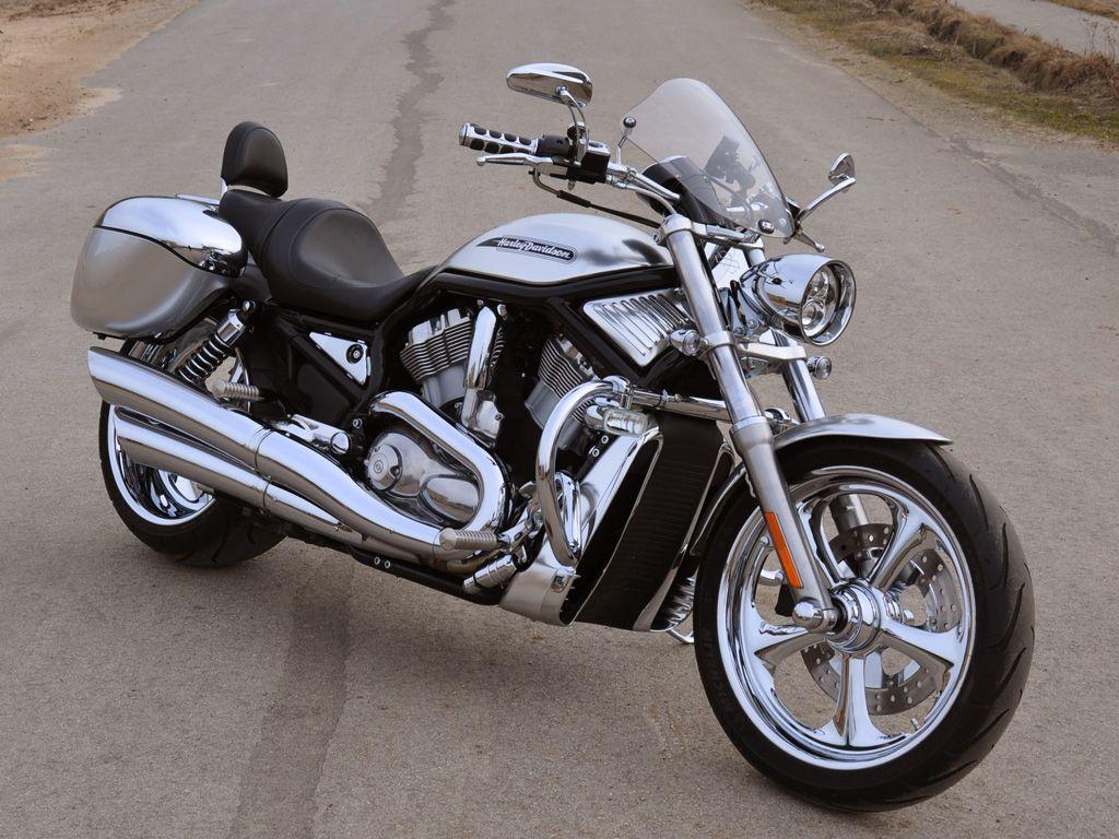 04 Harley Davidson Vrscb V Rod Fredy Ee Harley Davidson V Rod Harley
