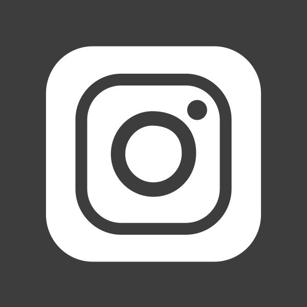 Instagram Logo Grey Instagram Logo Gray Instagram Snapchat Logo