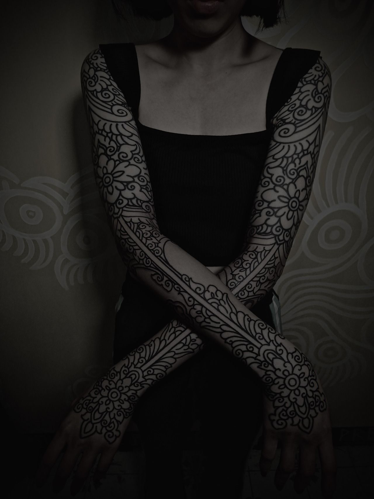 Pin by Hannah Picksley on tattoo Best tattoo aftercare