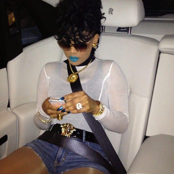 Keisha Dior Celebrity Style Keyshia Ka Oir Fashion