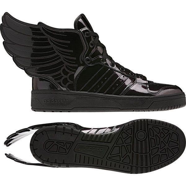 low cost 6d478 65474 adidas alado   Apparel   Pinterest   Shoes, Adidas shoes e Adidas