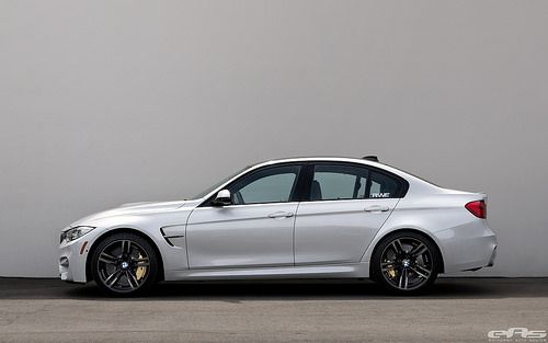 F80 M3 And F82 M4 Dyno And Weight Comparison Time With Images Bmw