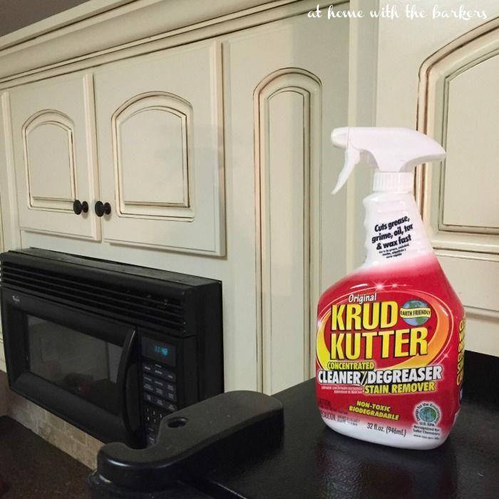 home repairs,repair kitchen cabinets,repair bathroom ...