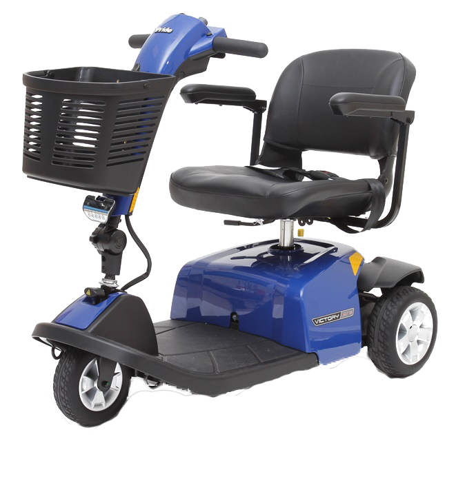 Pridevictoryb.png (661×701) Victorious, Barber chair