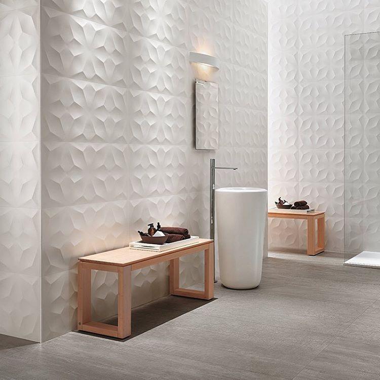 carrelage aubagne cool pose de carrelage dans une villa aubagne with carrelage aubagne trendy. Black Bedroom Furniture Sets. Home Design Ideas